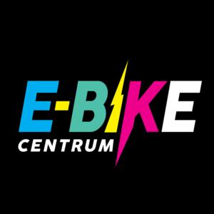 LOGO EBIKE CENTRUM
