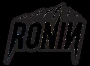 ronin-logo
