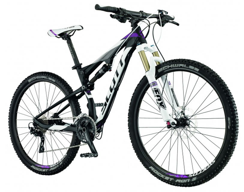 scott spark contessa ebikecentrum