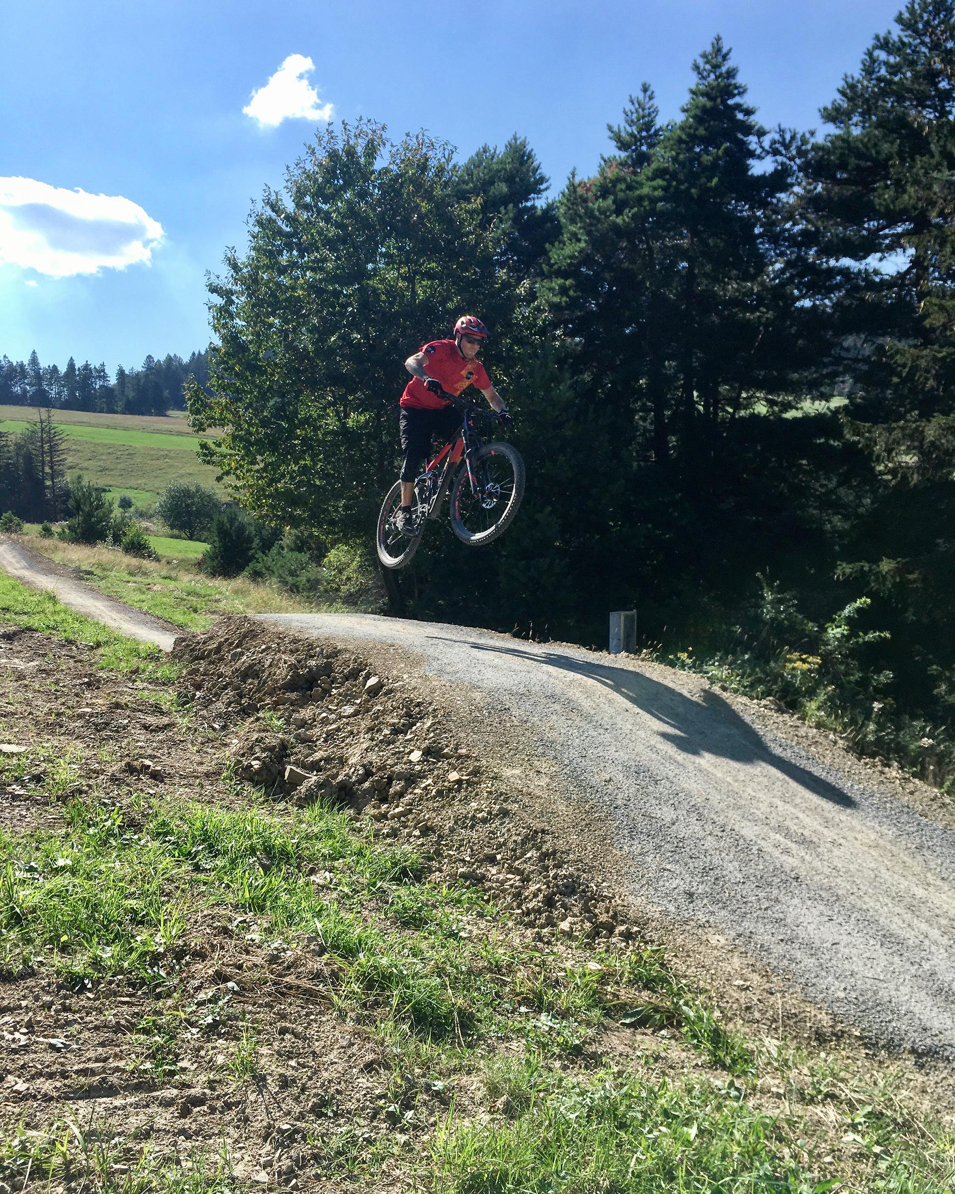bike-park-słotwiny-arena-ebikecentrum