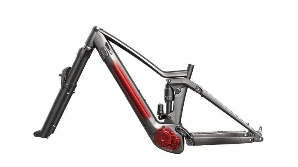 ebike rower elektryczny (1)