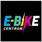 eBike Centrum – mobilna wypożyczalnia rowerów elektrycznych